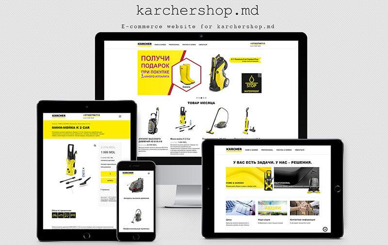 karchershop.md